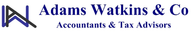 Adams Watkins